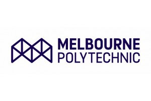 Melb-Poly